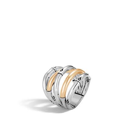 Women S Rings Silver Rings Designer Jewelry John
