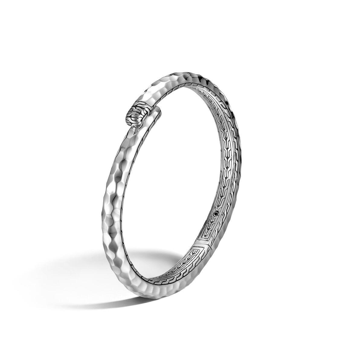 Set of 3 Stack Ring