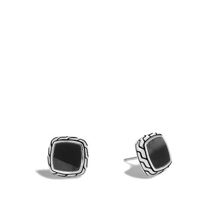 Women S Earrings Silver Earrings Designer Jewelry