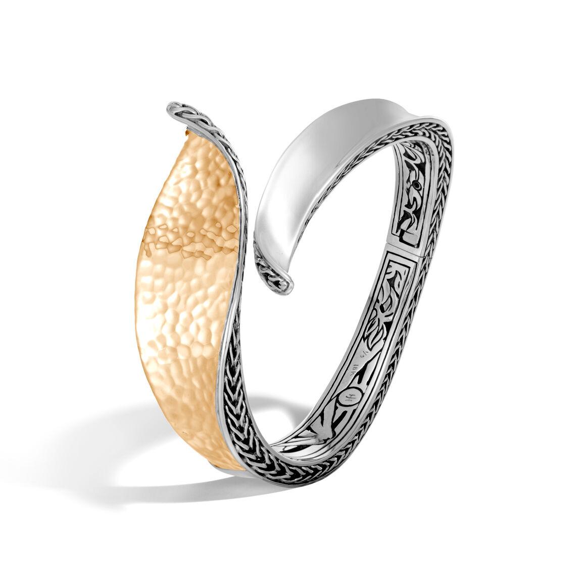 Women\'s Bracelets | Silver Bracelets | Designer Jewelry | John ...