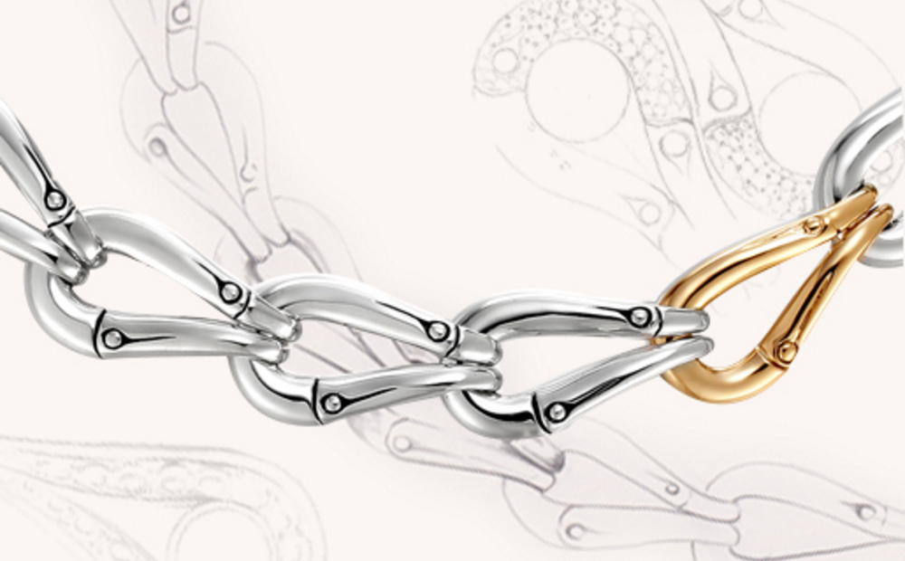 Women S Jewelry Designer Jewelry For Women John Hardy