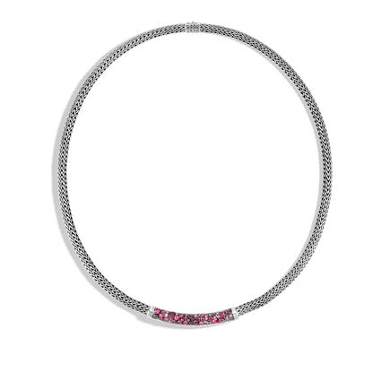 Women S Necklaces Silver Necklaces Pendants Designer