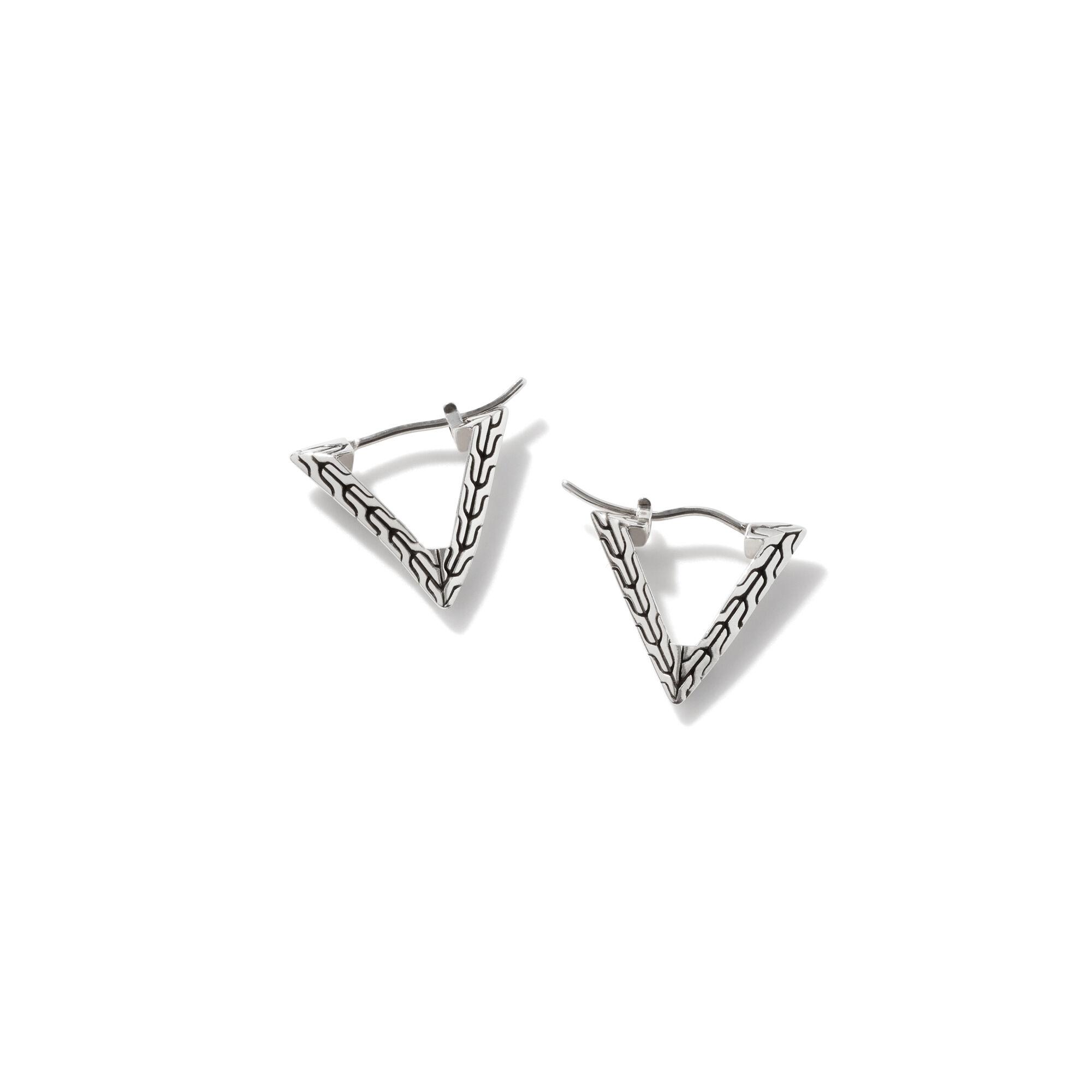 Tiga Transformable Drop Earring, , large