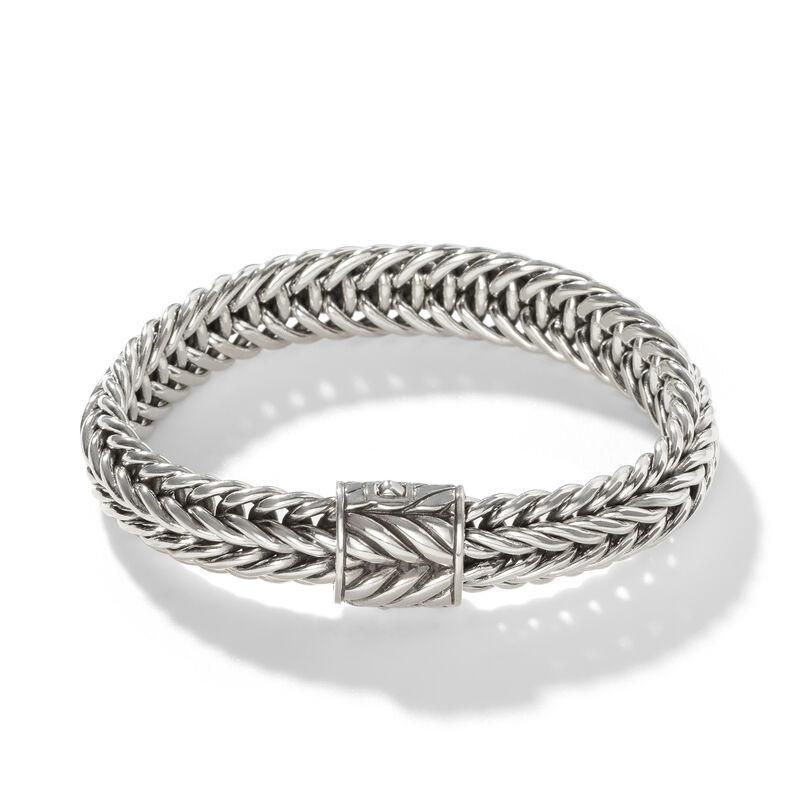 Kami Chain 12MM Bracelet, , large