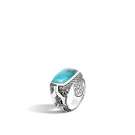 Mens Jewelry Designer Jewelry For Men John Hardy