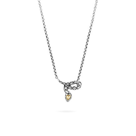 Womens Necklaces Silver Necklaces Pendants Designer Jewelry