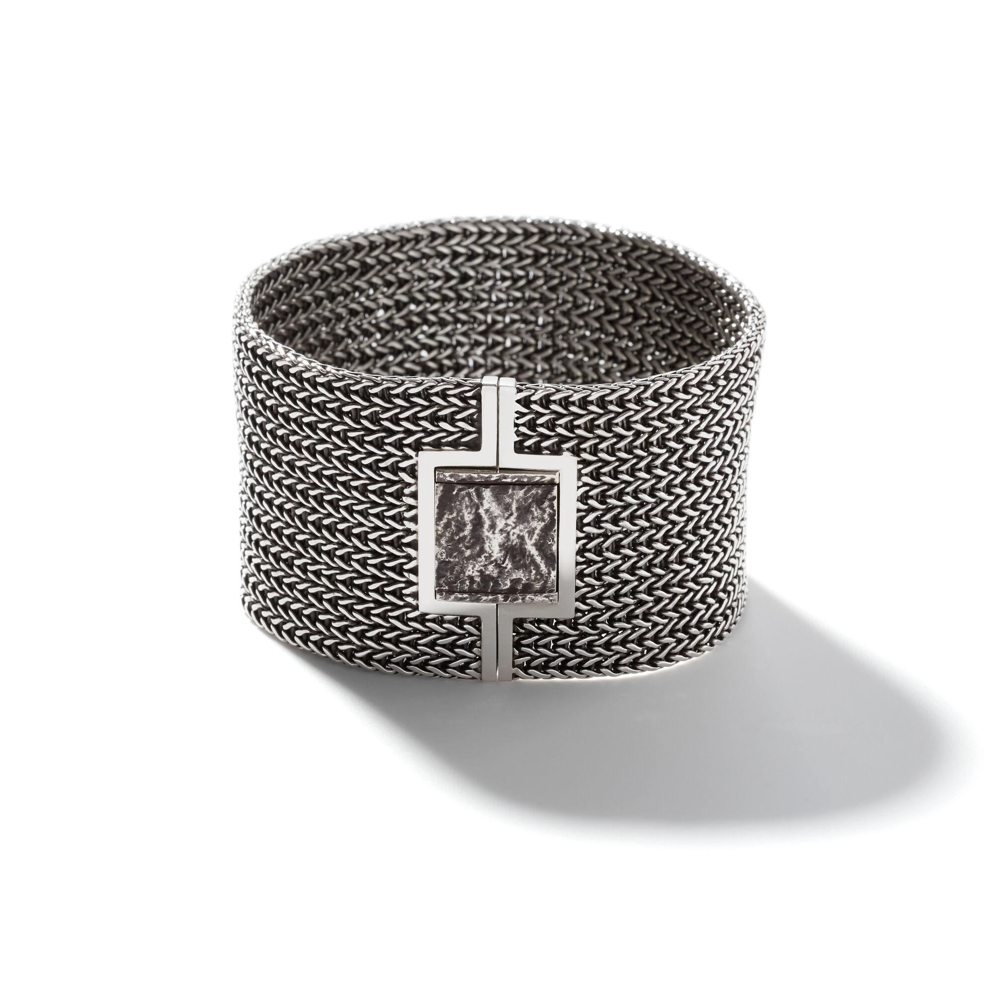 Rata Chain Bracelet, , large