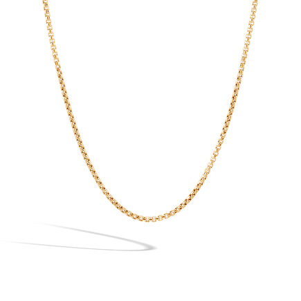 f9ecf987b3c75 Men's Jewelry   Designer Jewelry for Men   John Hardy