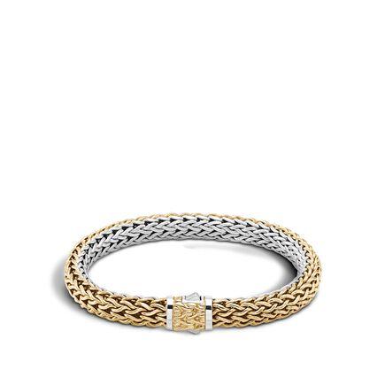 Women S Bracelets Silver Bracelets Designer Jewelry