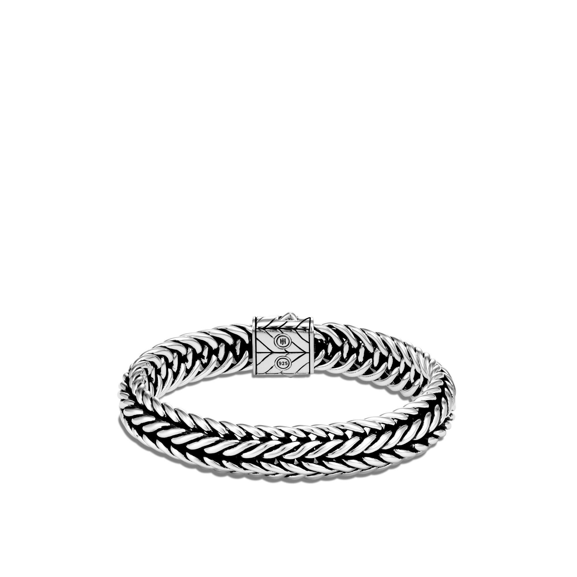 Kami Chain Bracelet, , large