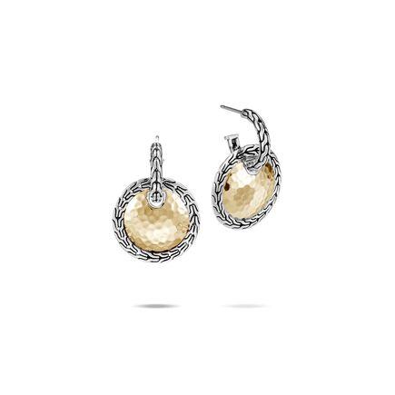 c6108cc18 Women's Earrings | Silver Earrings | Designer Jewelry | John Hardy ...
