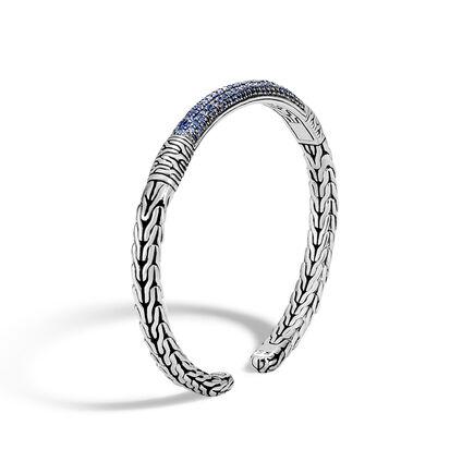 New Arrivals In Women S Jewelry John Hardy Online Boutique