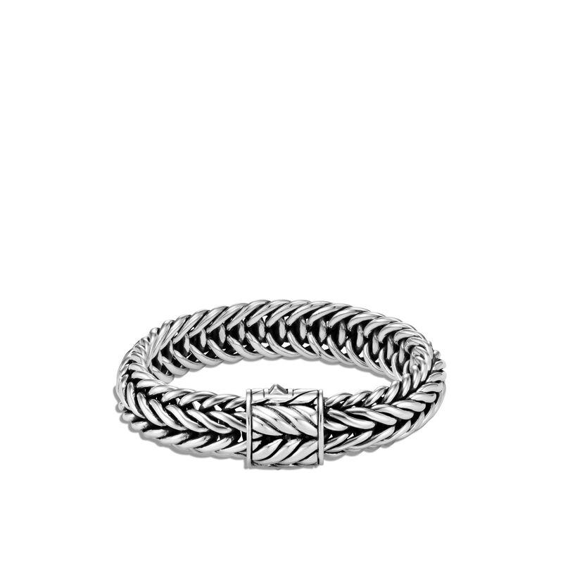Kami Chain 15MM Bracelet, , large