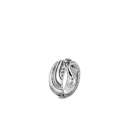 Women's Rings   Silver Rings   Designer Jewelry   John Hardy