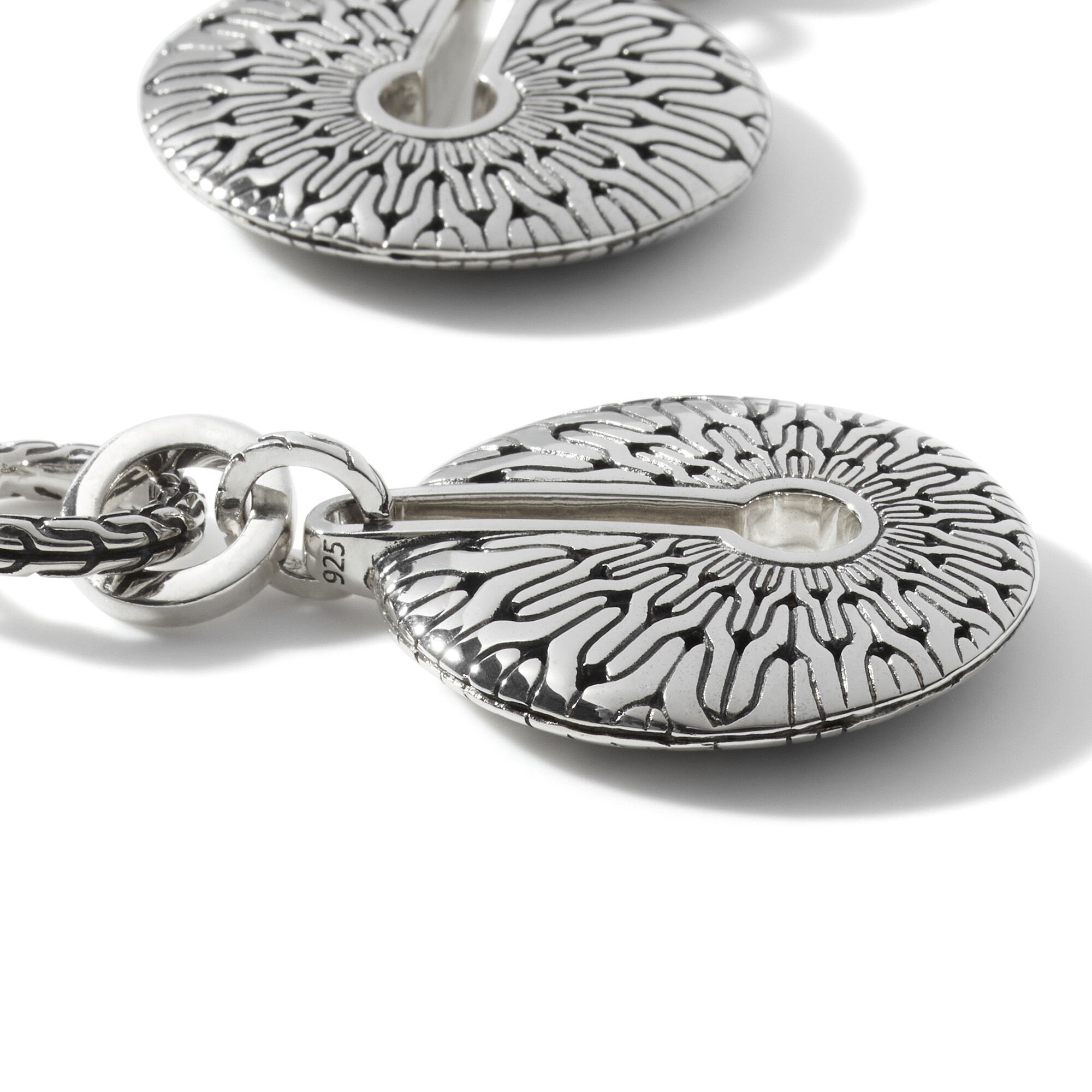 Radial Transformable Drop Earring , , large