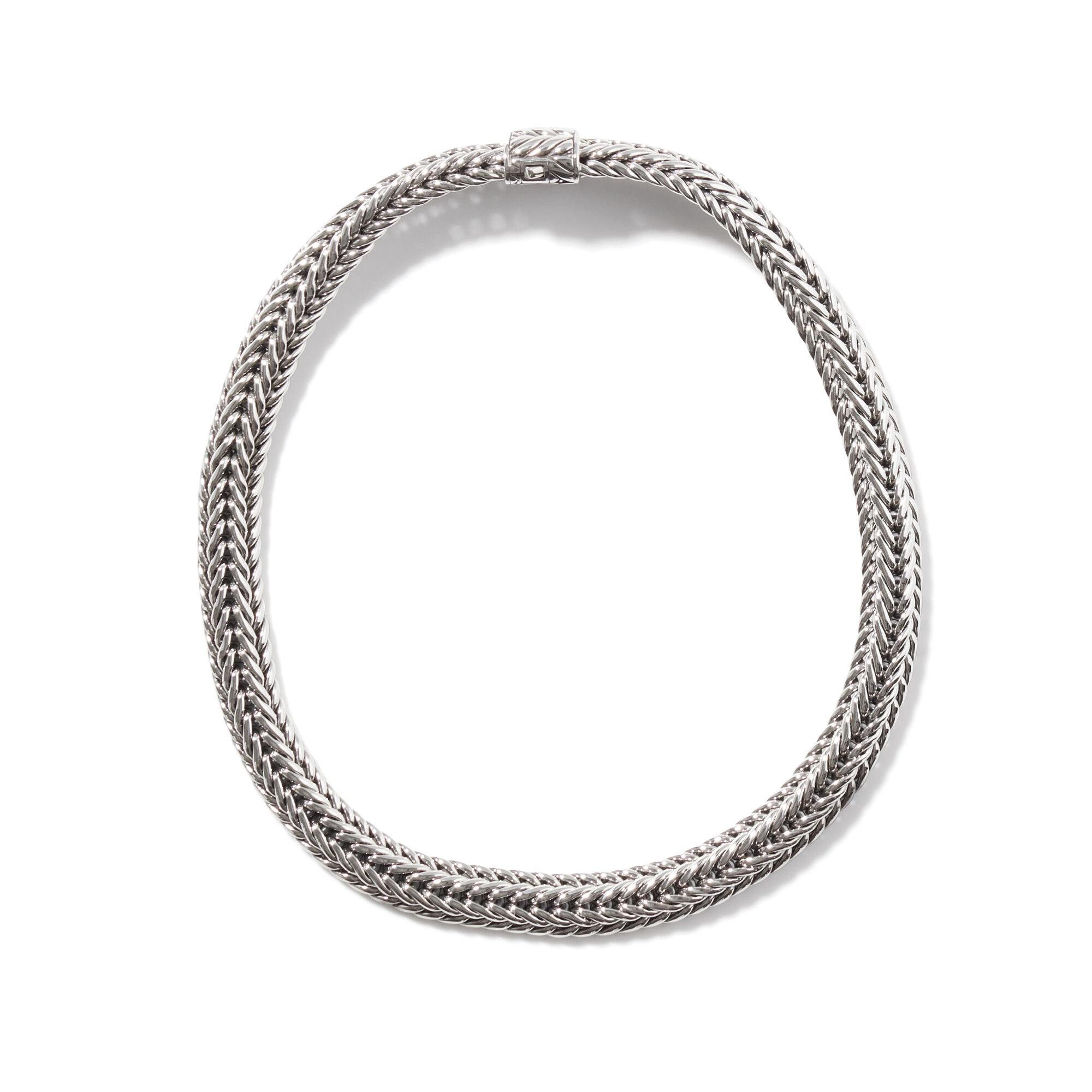 Kami Chain Necklace, , large