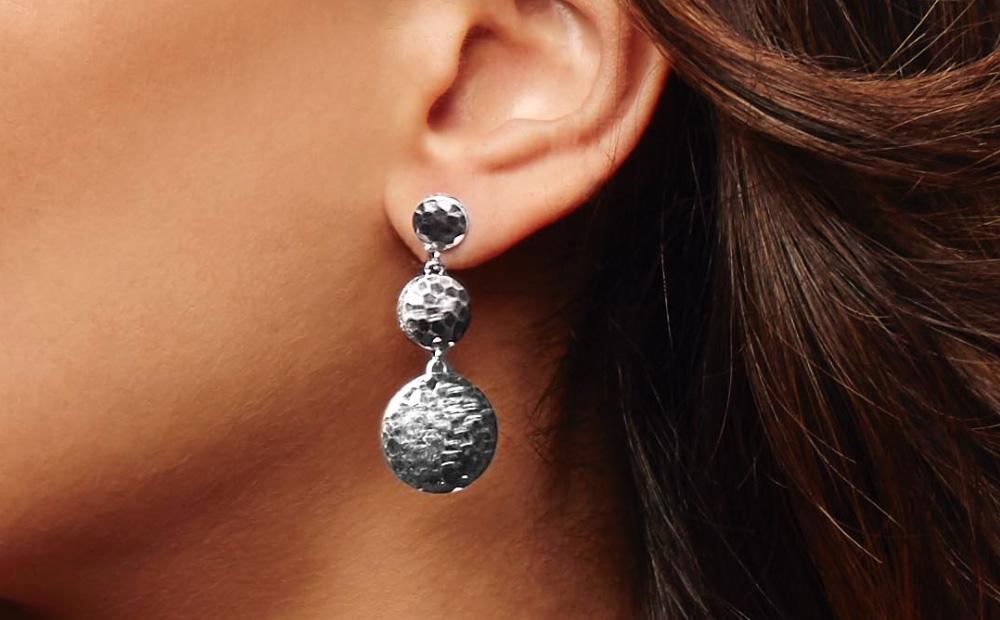 Women\'s Jewelry | Designer Jewelry for Women | John Hardy
